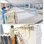 COVID-Treatment-Kolkata