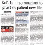 First-Lung-Transplant3